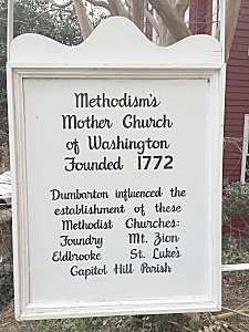 1772 sign